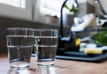 mejor filtro de agua