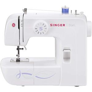 Singer Start 1306