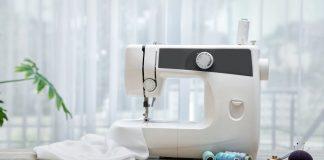mejores maquinas de coser