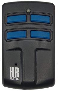 HR Matic Multi 2