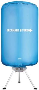 Xxquo Secamatic Turbo