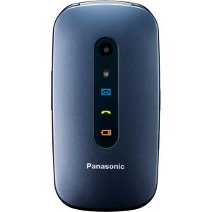 Panasonic KXTU456