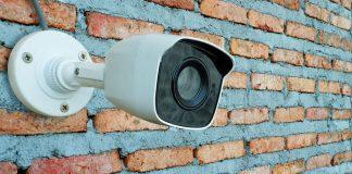 mejor camara espia