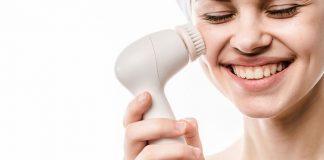 mejor cepillo facial