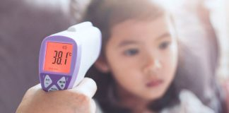 mejor termometro infrarrojos