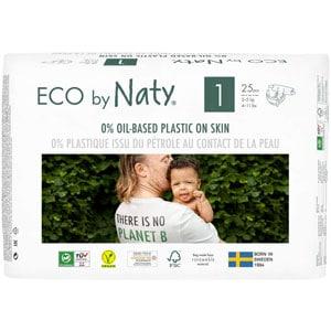 Eco by Naty Talla 1