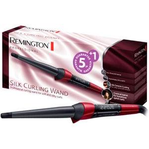 Remington Silk Curling Wand