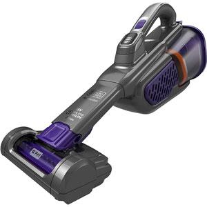 Black+Decker Dustbuster Pet