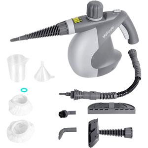 MVPower Steam Cleaner
