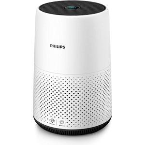 Philips AC0820/10