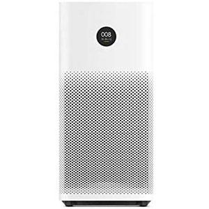 Xiaomi AC-M6-SC