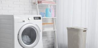 mejores lavadoras secadoras