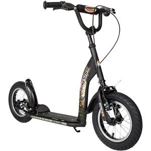 "Bikestar 12"" Sport"