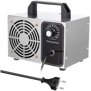 Kecheer Ozone generator 24G