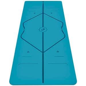 Liforme Esterilla Yoga Antideslizante