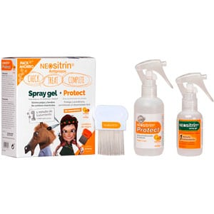 Neositrin Pack