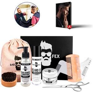 BarFex Kit