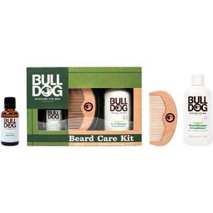 Bulldog Skincare for Men Pack