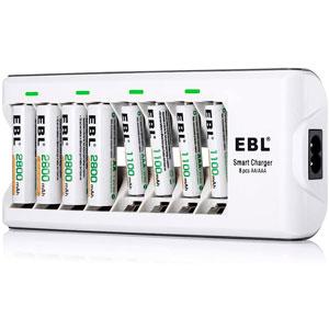 EBL 808