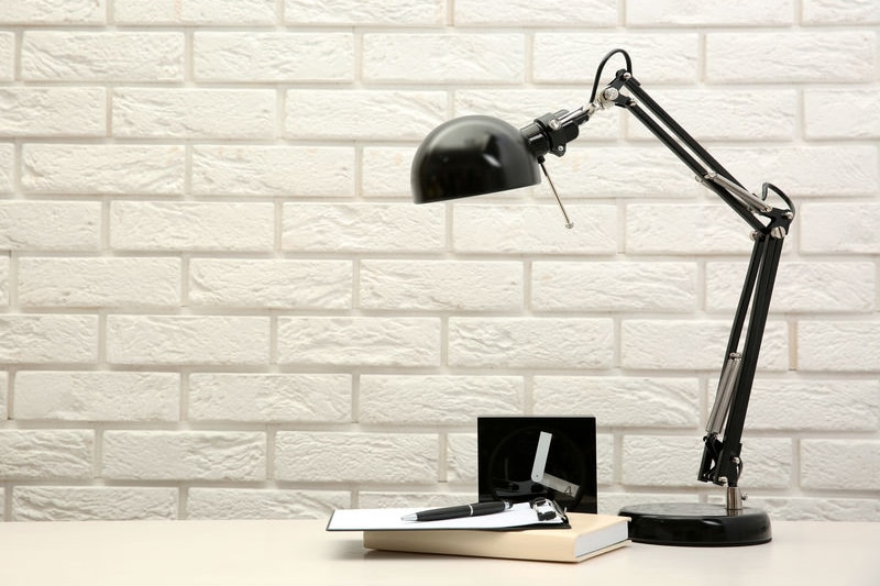 mejores lamparas de escritorio