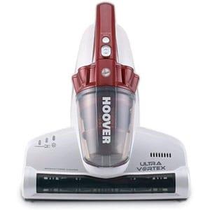 Hoover MBC500UV Ultra Vortex