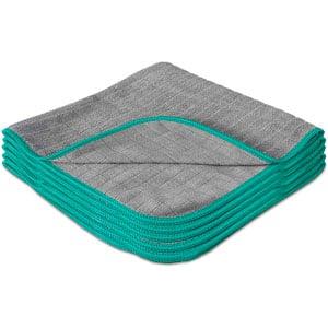 Lavandola Bayetas de Microfibra Premium